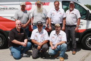 hvac-services-available-in-kentucky-repair-installation